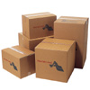 Tote Cartons