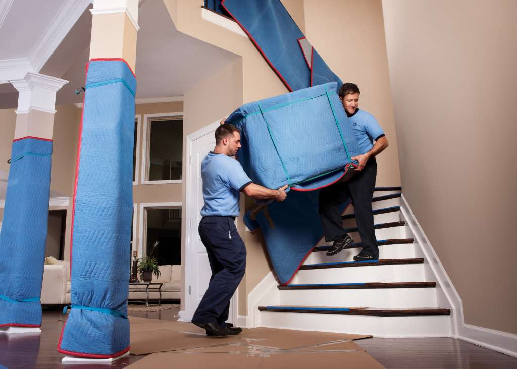 High-Quality Hamptons Moving & Storage Services   Avatar ...