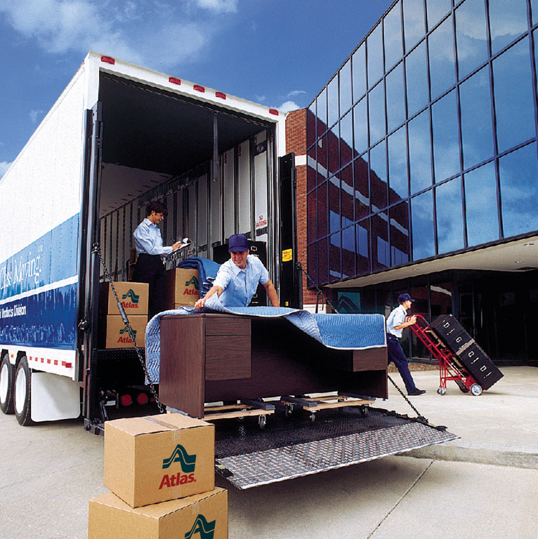 Long Island Office Movers Long Island Warehouse Movers Avatar Relocation