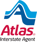 Agent for Atlas Van Lines