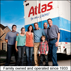 Amityville moving companies
