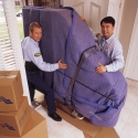 We are professional grand, baby grand, upright and spinet piano movers